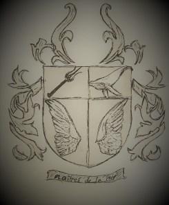 crest (2)