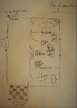 room plan (2)