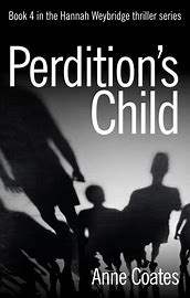 Image result for perditions child