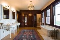 Planning our DIY bathroom renovation. Vintage and antique ...