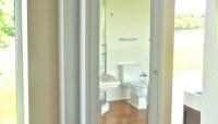 Bathroom Remodel - Victoria Elizabeth Barnes