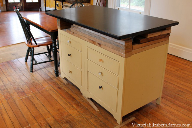 kitchen island with drawers and cabinets building a kitchen island with cabinets colin031 9434