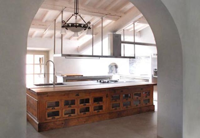 craigslist kitchen island outdoor roof repurposed / reclaimed nontraditional ...
