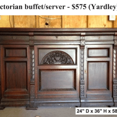 Craigslist Kitchen Island Cabinet Design Online Repurposed Possibilities Victoria
