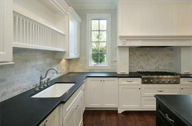 kitchen window ideas brick backsplash for options a design with no over the sink kansas city custom cabinet our old victorian house has here is collection