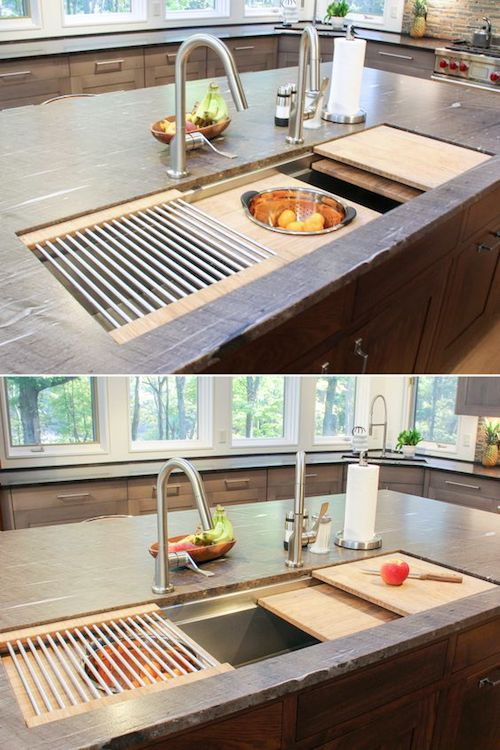 kitchen dish drying mat top rated appliances design get the rack off counter victoria so many ideas for hiding
