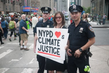 NYPD_hearts_climate_justice-17