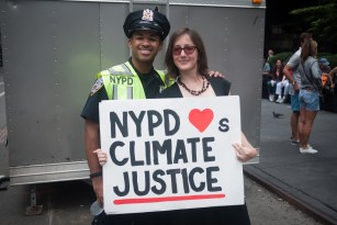 NYPD_hearts_climate_justice-24
