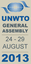 UNWTO-SIDE