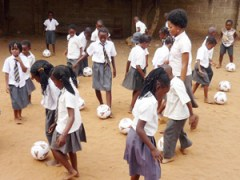 football-lessons