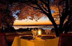 chobe-chilwero-honeymoon-suite