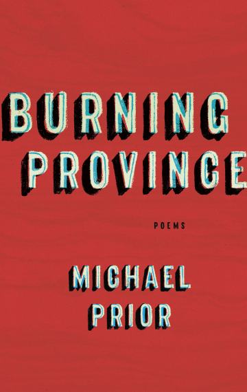 Burning Province