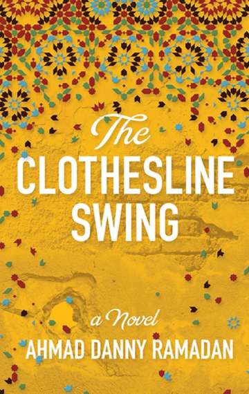 The Clothesline Swing