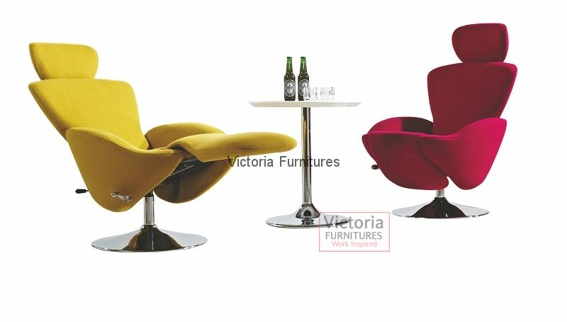 B322-1 Function Chair &C62 Table[1] - Copy