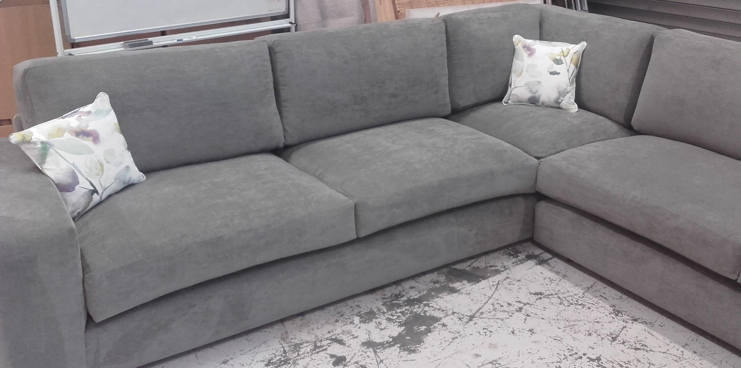 smart sofa designs ivory slipcovered new corner victoriagayleinteriors