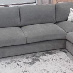 Smart Sofa Designs Jackson Catnapper Reclining New Corner Victoriagayleinteriors