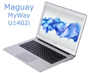 myway u1402i