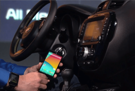 google_io_2014_car_android_auto_6b-100315259-large