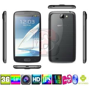 Quad-Core-MTK6589-S4-phone-i9500-star-N9500-4-core-dual-sim-1GB-RAM-Android-4