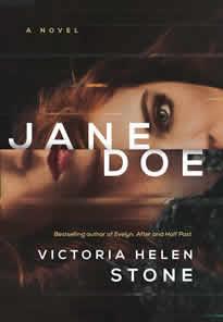 Jane Doe CoverMedium