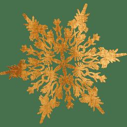 snowflake-41-xxl