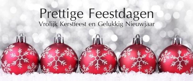kerst-prettige-feestdagen