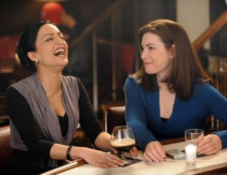 julianna-margulies-on-the-good-wife-season-6-finale-kalinda-alicia-goodbye