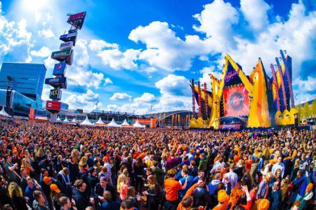 kingsland-festival-def-min-696x463.jpg
