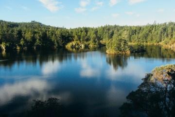 thetis-lake-2