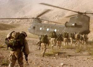 US-soldiers-in-Afghanistan1