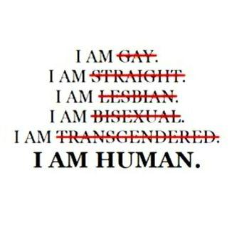 LGBT Labels
