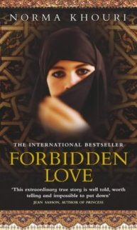 forbidden-love