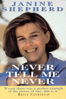 never-tell-me-never