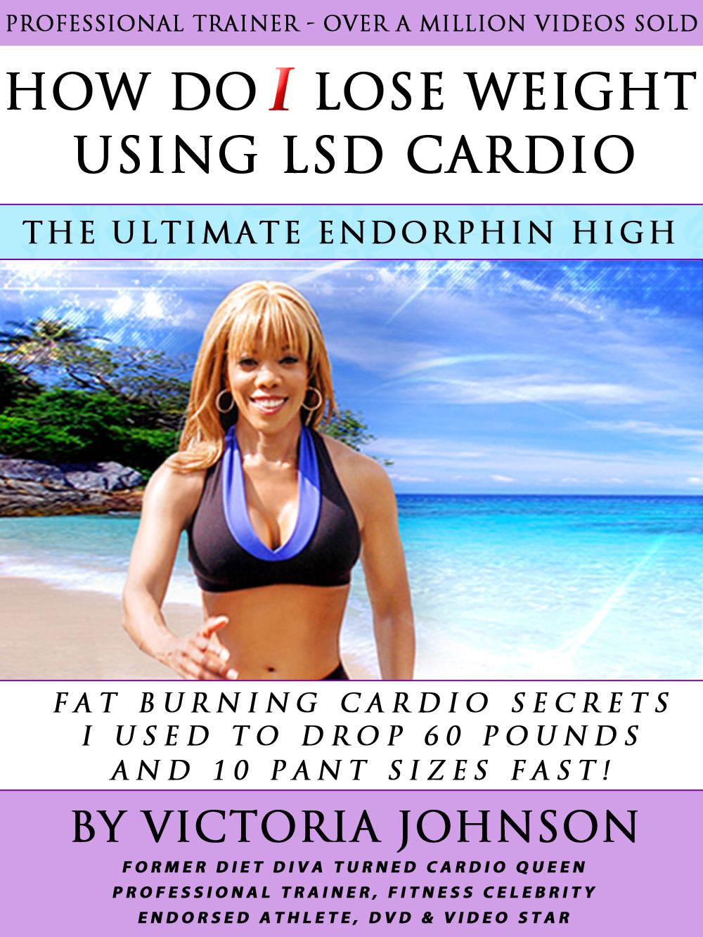 how do i lose weight using lsd cardio 1000x1333 blog