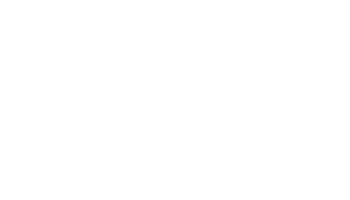 Clairaudient - Clear Hearing - Hearing sounds or words that have significance.