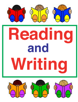 Deep Reading, Writing And Thinking  Rethinking Education