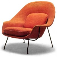 Technologies in furniture design.