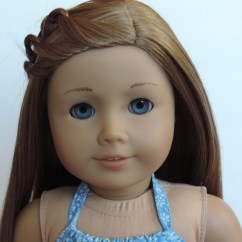 Our Generation Salon Chair High Stokke Reviews Dolls Hairstyles American Girl Doll Hair