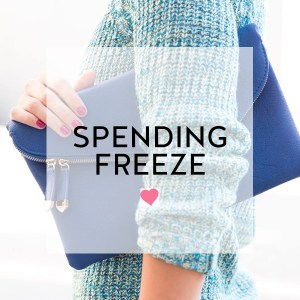 spending-freeze