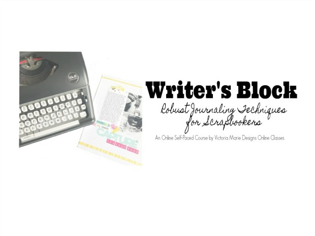 Writer's Block Marketing Image 1200x900