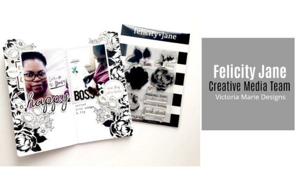 Felicity Jane Creative Media Team
