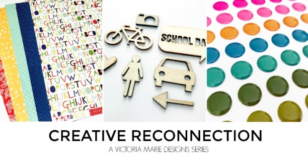 creative reconnection 2 title card (small)
