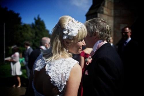 Tasha Wedding Pic 1