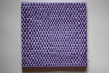 purple2013