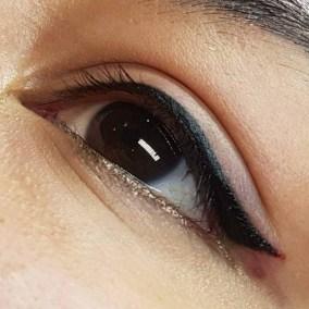 permanent-eyeliner-victoria-10