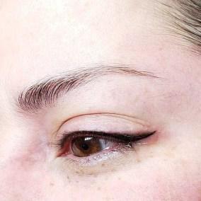 permanent-eyeliner-victoria-3