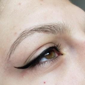 permanent-eyeliner-victoria-5