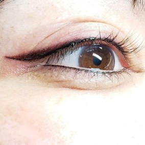 permanent-eyeliner-victoria-8