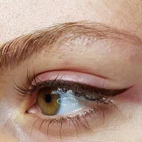 permanent-eyeliner-victoria-9