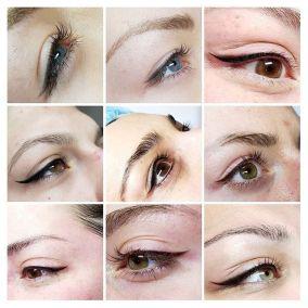 victoria-natural-lines-eyebrows-5